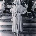 Photo mystère : jean harlow (1911-1937)