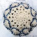 Bonnet de neige