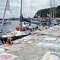 L'archipel des <b>Açores</b>: FAIAL