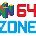 Accueil N64ZONE