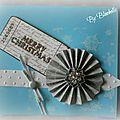 cartoscrap 1 PB110023