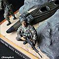 Reco SBS aux Malouines 1982 PICT9614