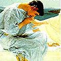 _Le Trésor de Boudicca_ d'Anne de Leseulec (1996)