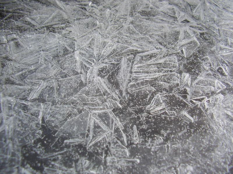04-10-08 Tromsdalstind et neige (48)