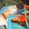 Crochetcity