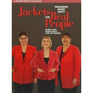 jackets_for_real_people