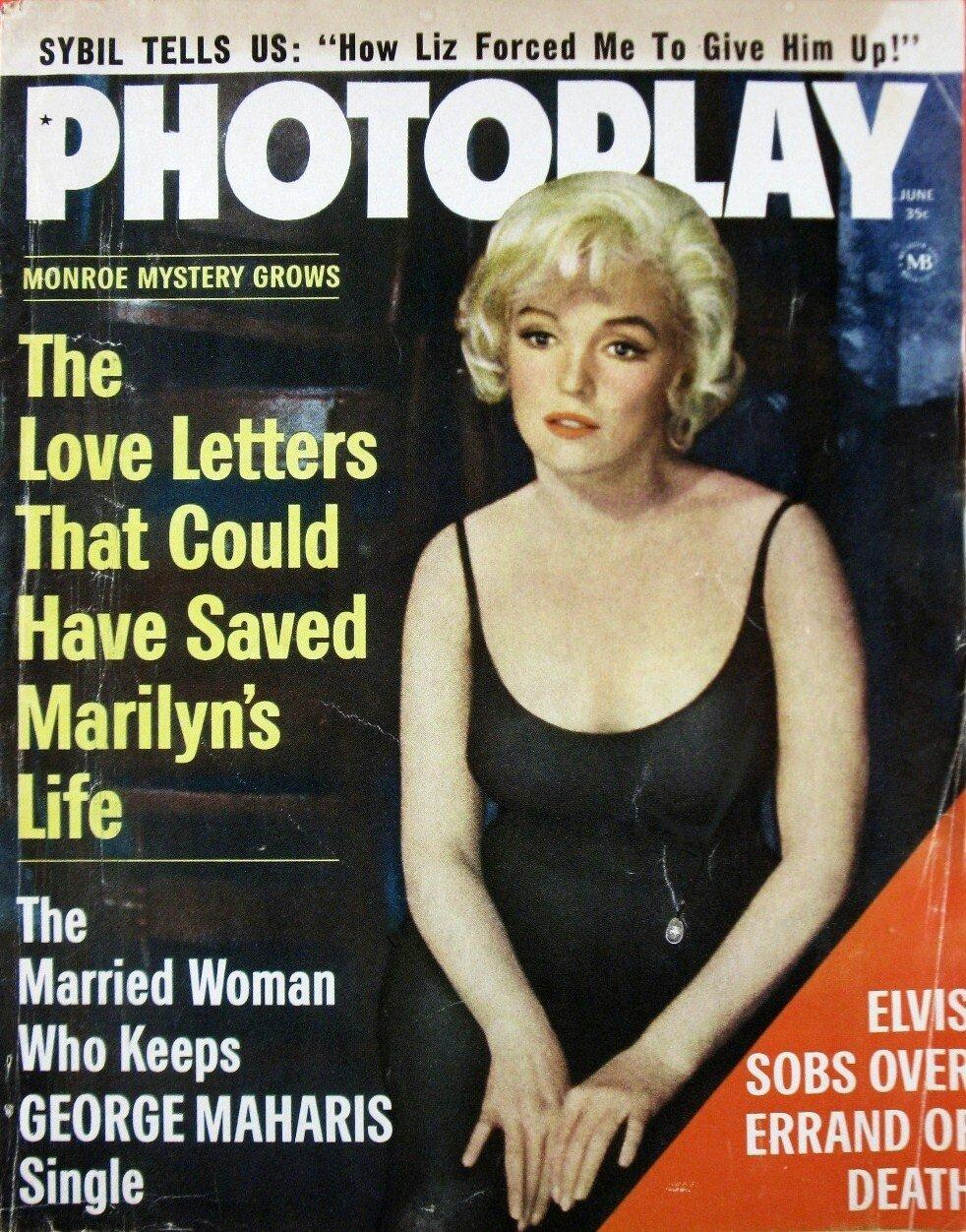 1963-06-photoplay-usa