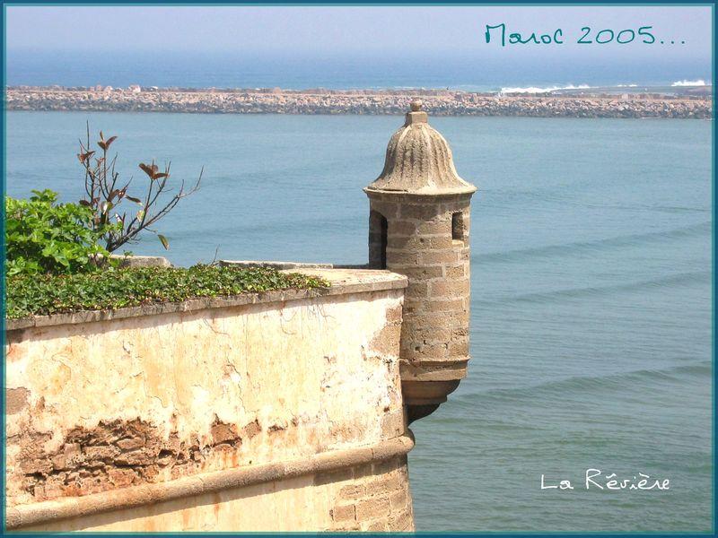 maroc mai 2005 488