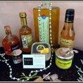 mon partenaire france-export-fv