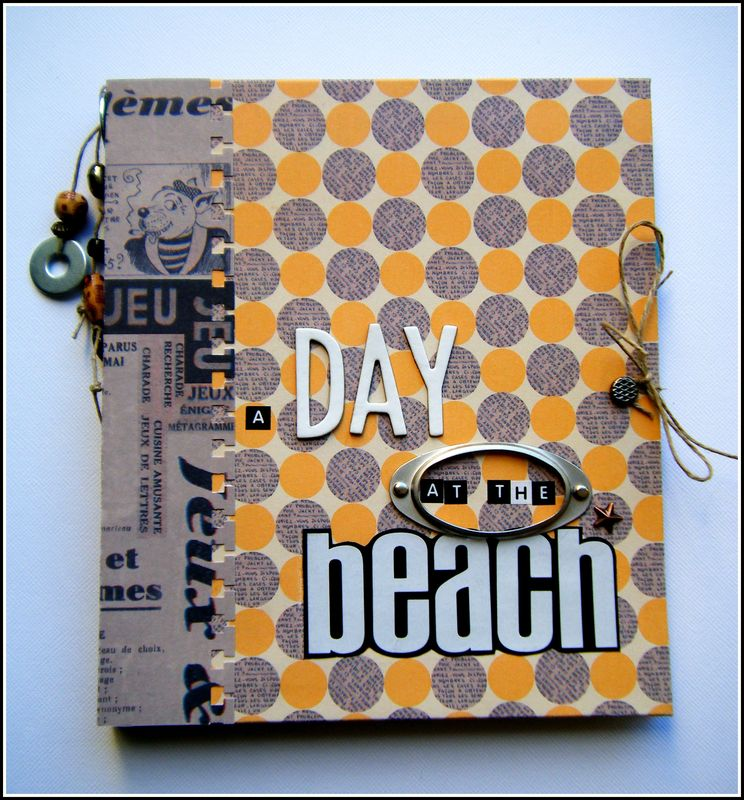 a day at