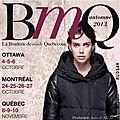 Grande braderie de mode québécoise