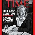 Les femmes de pouvoir dans la presse