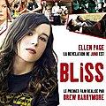 BLISS, de Drew Barrymore