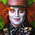 Costume pour carnaval miss pinat ;-)
