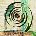 Rendez-vous croquis 'carnet@spirale'