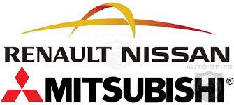 renault nissan mitsubishi