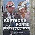 Choses vues à Rennes le 26 juin 2021 (1)
