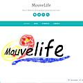 RETROUVEZ NOUS DES MAINTENANT SUR NOTRE NOUVELLE ADRESSE WEB - https://mouvelife.blog
