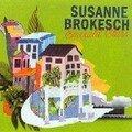 <b>Susanne</b> Brokesch: Emerald Stars (Chicks on Speed - 2005)