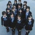 AKB48 - Keibetsu Shiteita Aijou 12