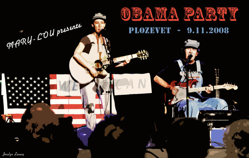 MACINTOSH HD:Desktop Folder:ObamaParty-8