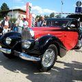 Bugatti type 57 ventoux de 1938 (Festival centenaire Bugatti) 01