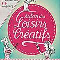 Créativa Bordeaux 2016 001-001
