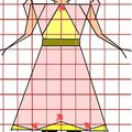 10 robe princesse