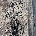 cdv_20140816_27_streetart
