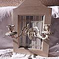 Cadre chandelier (3)