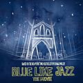 Blue Like Jazz (9 Mars 2013)