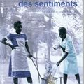 La couleur des sentiments - <b>Kathryn</b> <b>Stockett</b>