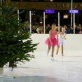 Gala Noël - 12 sur 194