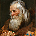 National Gallery of Art reunites <b>Rubens</b>' Three Magi for the first time in a century