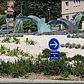 Lavandou (Var)