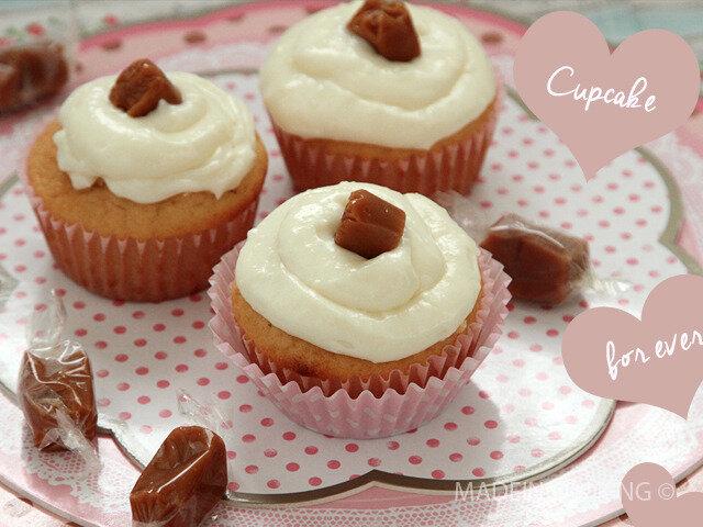 CupcakeCaramelSaléBLOG9