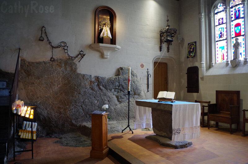 && église Notre Dame (4)