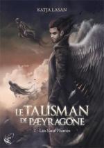le-talisman-de-paeyragone,-tome-1---les-sans-plumes-779517-264-432