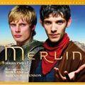 Merlin : S