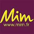 Mim: on ac