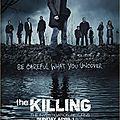 The Killing (US) [Saison 2]