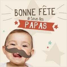 55b5f6241a671bf865ccd816803ee734__moustache_fathers_day