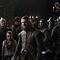 Le Trône de Fer - 16 - Eddard III