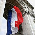 « Pour un retour de l'honneur de nos gouvernants », par Jean-Pierre Fabre-Bernadac