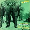 The 3 Sounds - 1959 - Good Deal (Blue Note)