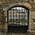 Porte Pérouges