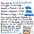 Angoulême - partie 1