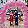 <b>animation</b> chateaux gonflables a <b>casablanca</b> 0656989026