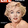 1964-08-07-life-usa