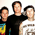 Blink 182 - <b>Anthem</b> part 2